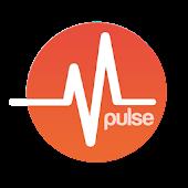 MPulse | Kerala Blood Bank