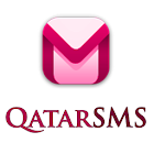 QatarSMS Messenger icon