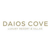Daios Cove Luxury Resort HD