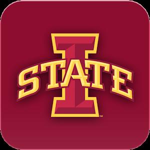 Iowa State Cyclones: Premium