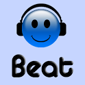 Vuclip Beat icon