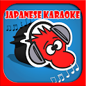 Japanese Karaoke icon
