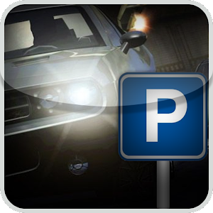 Car Parking overnight for PC and MAC