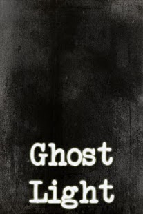 Ghost Light SPIRIT DETECTOR - screenshot thumbnail