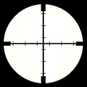 Simply GPS logo