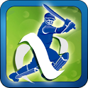 gCity Cricket Mania icon