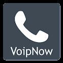 VoipNow Callback