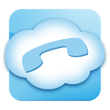 Call Tracker for Salesforce icon