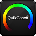 QuikCoach V1 icon