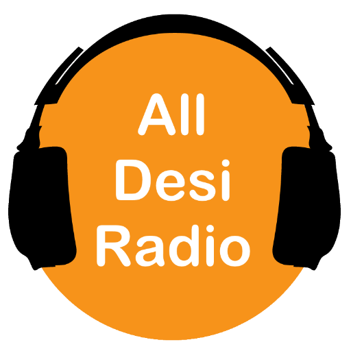 All Desi Radio