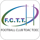 FCTT Rugby