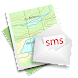 Androzic SMS Plugin