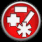 Math Pro icon