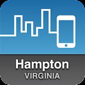 CityConnect Hampton, VA