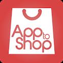 App to Shop