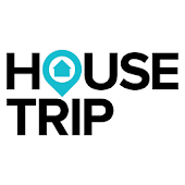 HouseTrip for Hosts