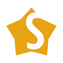 StarSales icon