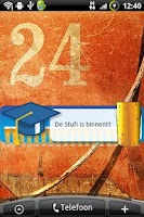 Screenshot of Stufi 2013