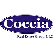 Coccia Real Estate Group