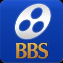 불교방송 icon