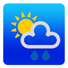 Chronus: TV Weather Icons icon