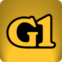 Golden 1 Mobile logo