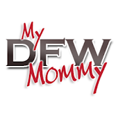 DFW Mommy