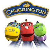 Chuggington Cartoons Fan App