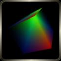 OpenGL ES 1.0 Demo logo