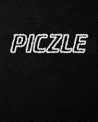 Piczle