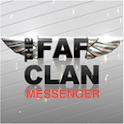 TheFaFClan Messenger