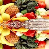 Matvarepriser.net