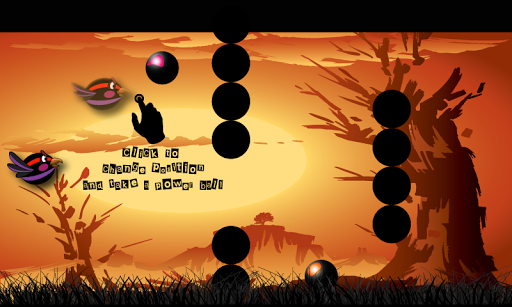 Badlands: Bird Ninja for PC