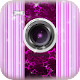 Lovely Phot.. file APK for Gaming PC/PS3/PS4 Smart TV