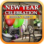 Hidden Object - New Year v1.0.1