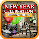 Hidden Object - New Year v1.0.1