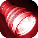 Flashlight LED Torch icon