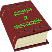 Dictionnaire de marketing