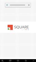 Screenshot of Line98 - five in a row classic