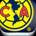 Club América Oficial icon