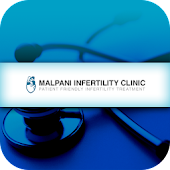 My Fertility Diary - IVF Rx