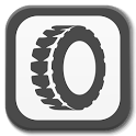 Winter Chain Laws icon