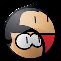 Budi dan Badu untuk Android icon