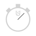 Ultimate Stopwatch & Timer icon
