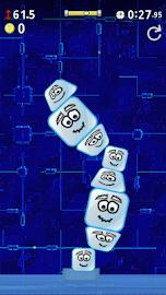ShakyTower (physics game) Screenshot 21