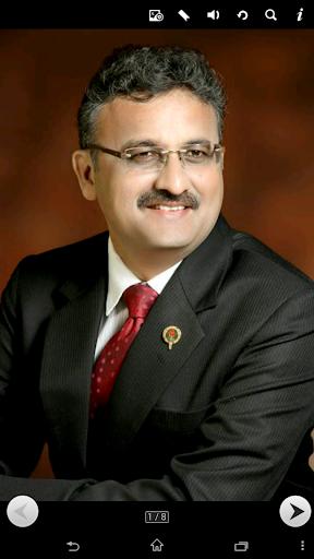 Dr.Digant Shastri