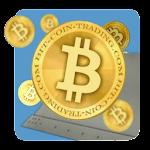 Bitcoin Dozer - Free (beta)