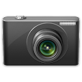 Canon CameraWindow APK for Bluestacks
