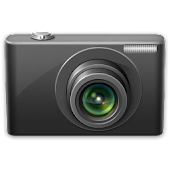 Free Download Canon CameraWindow APK for Samsung