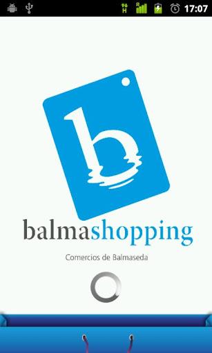BalmaShopping